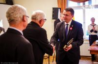 Nagroda im. S. Taczaka