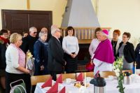biskup_wizytacja-003