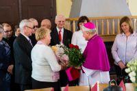 biskup_wizytacja-005