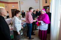 biskup_wizytacja-020