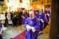 biskup_wizytacja-024