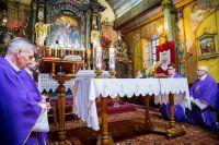 biskup_wizytacja-026