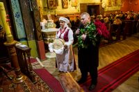 biskup_wizytacja-033