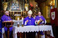biskup_wizytacja-044