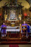 biskup_wizytacja-048