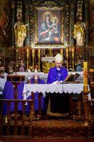 biskup_wizytacja-049