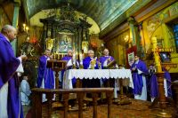biskup_wizytacja-057