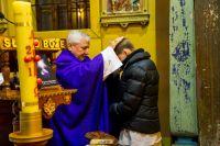 biskup_wizytacja-060