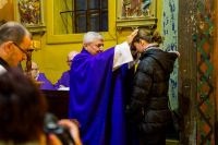 biskup_wizytacja-062