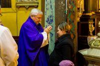 biskup_wizytacja-064