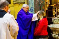 biskup_wizytacja-065