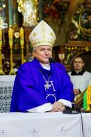 biskup_wizytacja-067