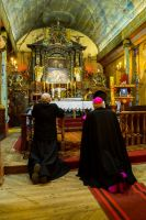 biskup_wizytacja-068