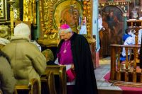 biskup_wizytacja-069